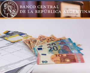 Normativa bancaria com a 6401; 7001; 7030; 7042; 7052; 7068; 7079